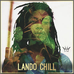 Lando Chill Collection