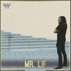 Mr. Lif Collection