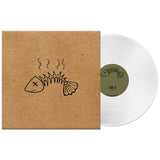 Apollo Brown & Planet Asia - Anchovies (Pre-Order LP)