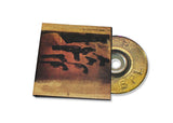 Apollo Brown - Thirty Eight (CD)