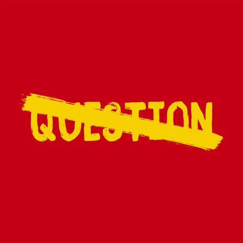 Apollo Brown & Locksmith - No Question (LP)