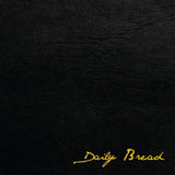 Apollo Brown & Hassaan Mackey - Daily Bread (CD)