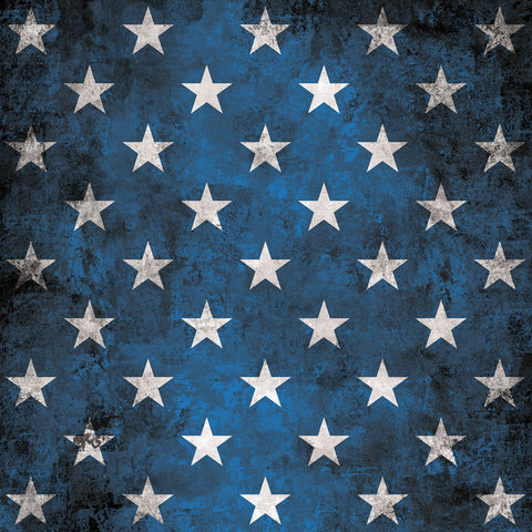 Apollo Brown & Ras Kass - Blasphemy (2xLP)