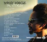 Dudley Perkins - Dr. Stokley (CD)