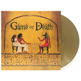 Gensu Dean & Wise Intelligent - Game of Death (LP)