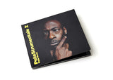 Pete Rock - Petestrumentals 2 (CD)