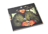 Apollo Brown - Grandeur (CD)