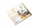 Oddisee - The Odd Tape (CD)