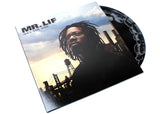 Mr. Lif - Don't Look Down (LP)