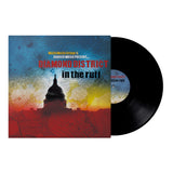 Diamond District - In The Ruff (2xLP) | AUDIOPHILE SERIES