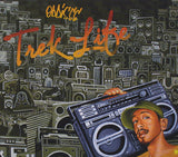Trek Life - New Money (Oddisee Remixes) (CD)