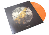 L'Orange - After The Flowers EP (LTD Orange Vinyl)