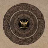 MMG - Mandala Vol. 2, Today's Mathematics