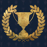 Apollo Brown & OC - Trophies (CD)