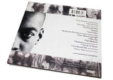 Uptown XO - Colour de Grey (CD)