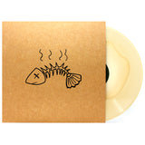 Apollo Brown & Planet Asia - Anchovies (LP)