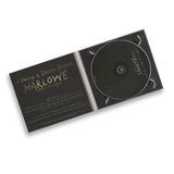 Marlowe (L'Orange & Solemn Brigham) - Marlowe (CD)