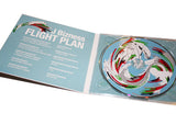 J. Bizness - Flight Plan (CD)