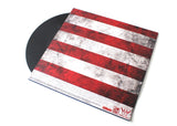 Apollo Brown & Ras Kass - Blasphemy (Black 2xLP)