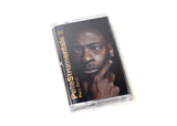 Pete Rock - Petestrumentals 2 (Cassette)