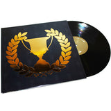 Apollo Brown & OC - Trophies (2xLP)
