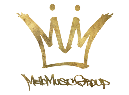 Mello Music Group