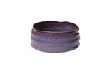 Matcha Bowl - Purple