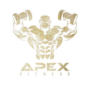 The Apex Fitness