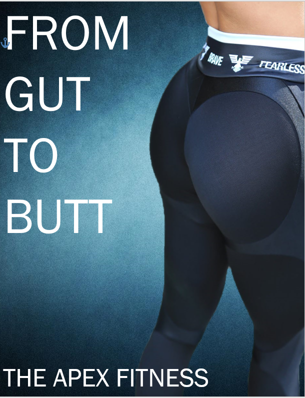 From Gutt to Butt