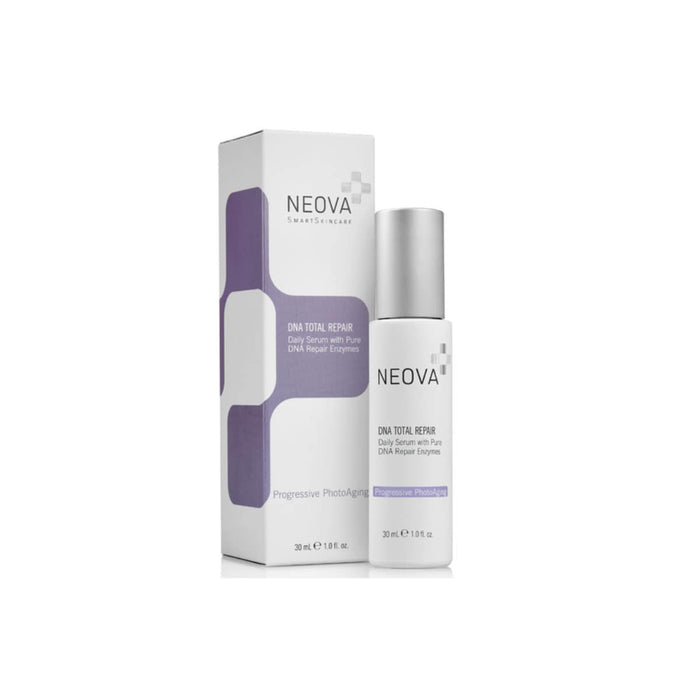 NEOVA - DNA Total Repair - 1 fl. oz.