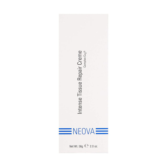 NEOVA - Cu3 Intensive Tissue Repair Creme - 2 fl. oz.