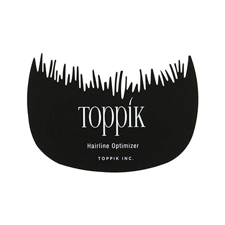 Toppik - Hairline Optimizer (Pack of 2) - Bauman Medical
