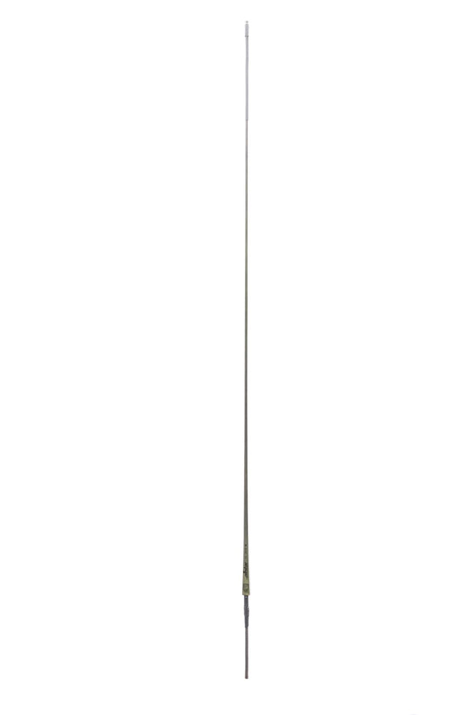Epee Foil Blade (7)