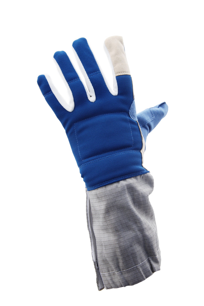 Electric Saber Fencing Glove For Practice
