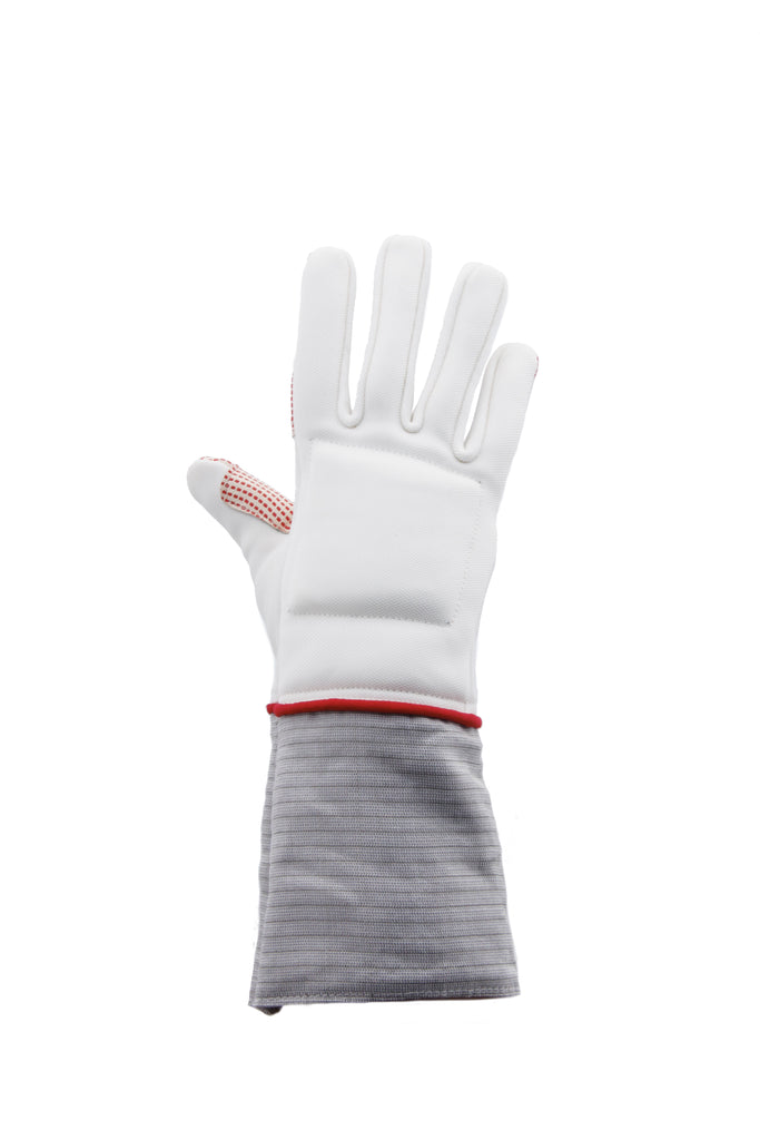 Competitor Electric Saber Fencing Glove