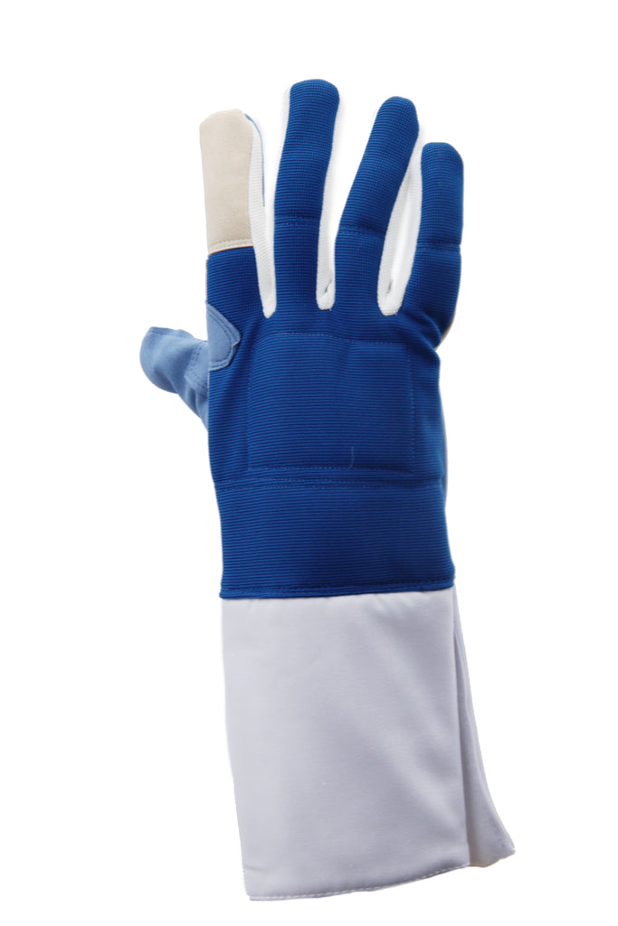 Epee and Foil Fencing Glove