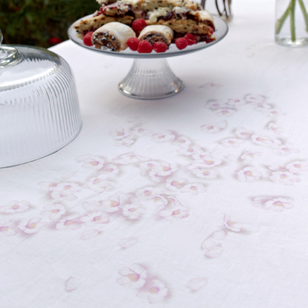 Blossom - Set of 4 Placemats