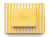 Reversible Wrapping Paper by Sugar Paper