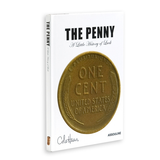 The Penny, A Little History of Luck