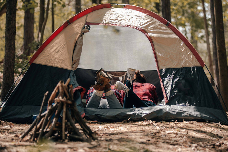 How to Plan a Camping Trip: 5 Hacks for a Stress-Free Vacation
