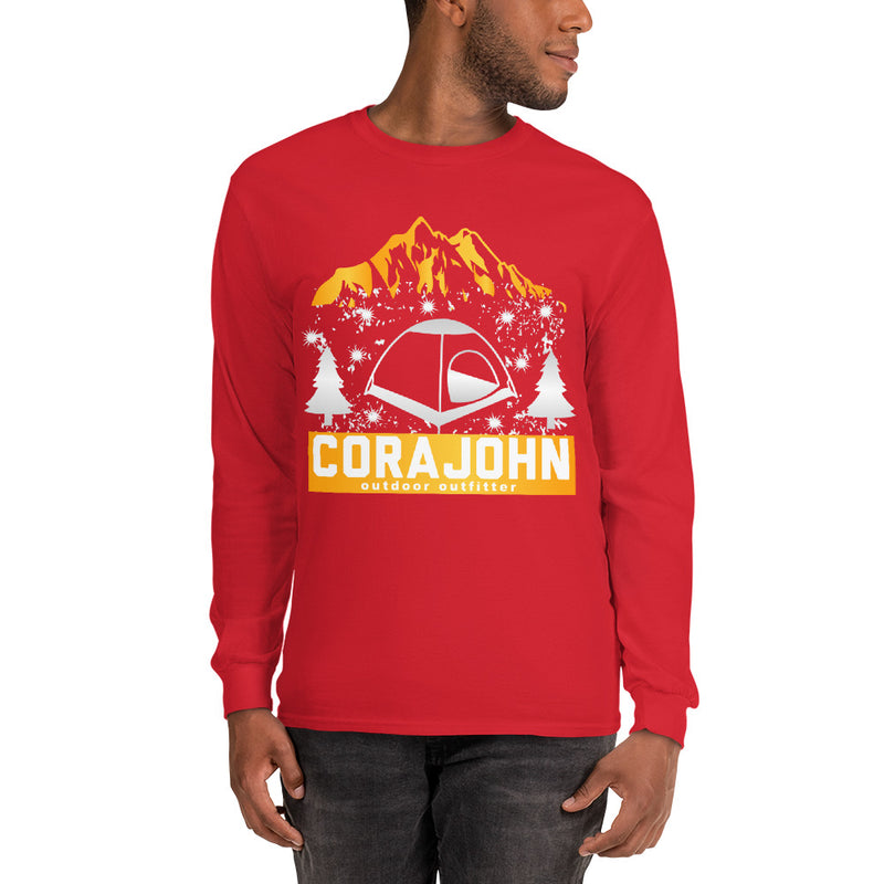 CoraJohn Outdoor Outfitters