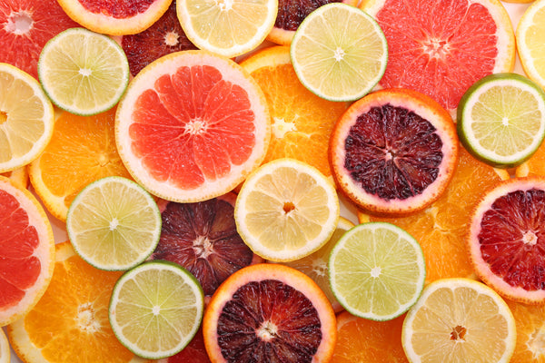 Vitamin C and why you should have in your skin program