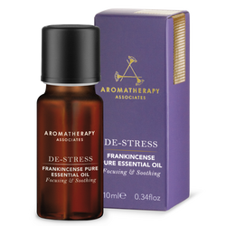 Aromatherapy Associates De Stress Frankincense Essential Oil