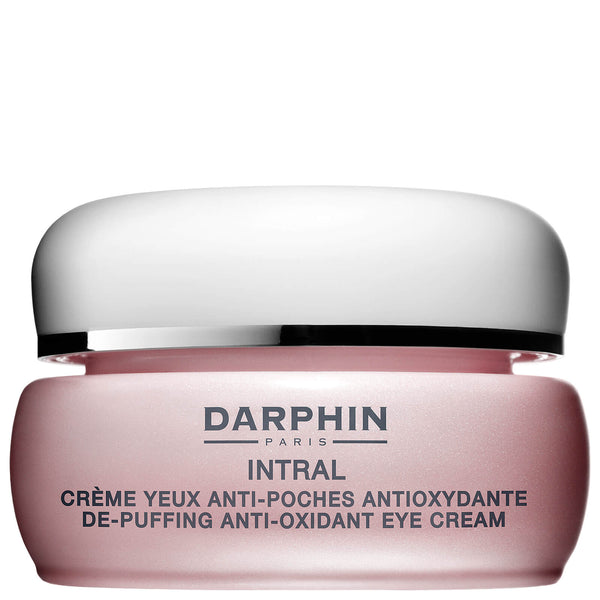 INTRAL EYE CREAM