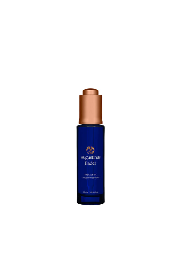 Augustinus Bader Face Oil