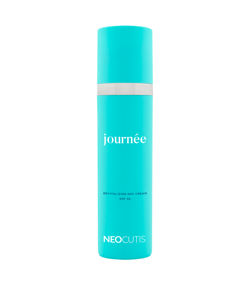 Journee 30 ml Day Cream