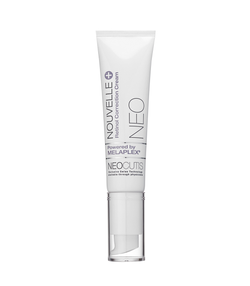 Neocutis NOUVELLE+ Age Fighting Retinol Correction Cream