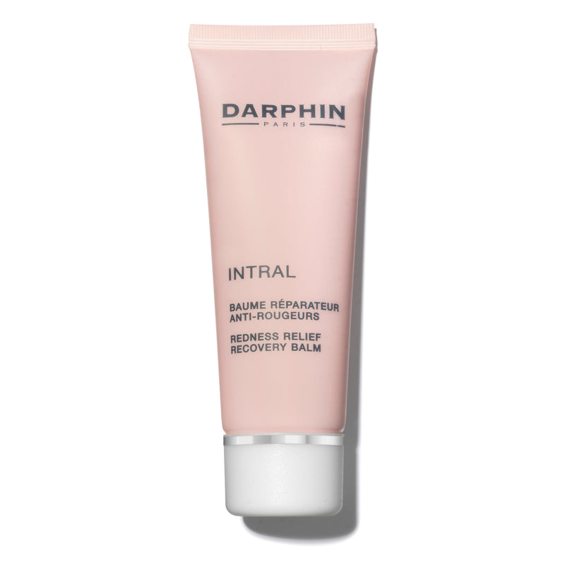 DARPHIN INTRAL REDNESS RELIEF BALM