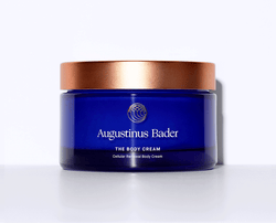 Augustinus Bader Body Cream