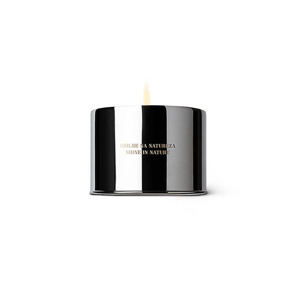 Costa Brazil CANDLE | JUNGLE